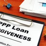 Big PPP Loan Forgiveness News For Harris County Businesses