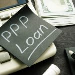 An Important PPP Loan Update For Harris County Business Owners