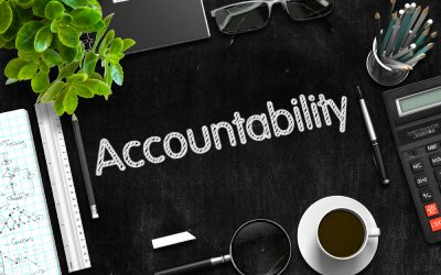 Measuring Key Numbers In Your Harris County Business And Developing Accountability