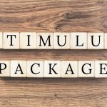 Edward Gardner's Third Stimulus Package Update