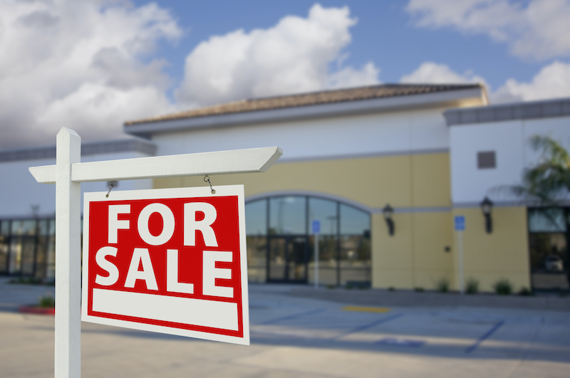 Commercial Real Estate Opportunities In Harris County NOW