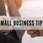 Your Harris County Business Better Have Learned These Small Business Tips…