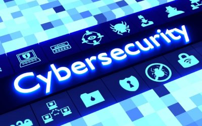5 Cybersecurity Steps all Harris County Business Owners Should Take